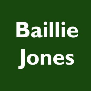 Baillie Jones Chartered Surveyors - Icon
